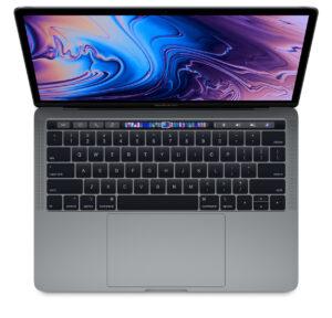 MacBook Air 2018 Retina 13