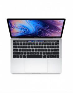 MacBook Pro 2018 Retina 13
