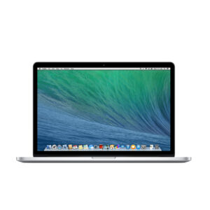 MacBook Pro 2015 Retina 15