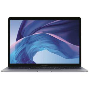 MacBook Air 2019 Retina 13