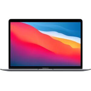 MacBook Air 2020 Retina 13
