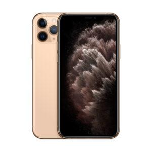 iPhone 11 Pro 64GB Gold (подержанный, состояние B)