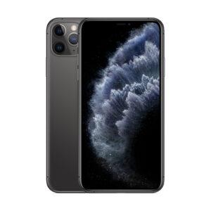 iPhone 11 Pro Max 64GB Space Gray (kasutatud, seisukord A)