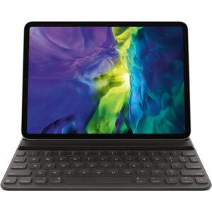 iPad Smart Keyboard Folio iPad Pro 11