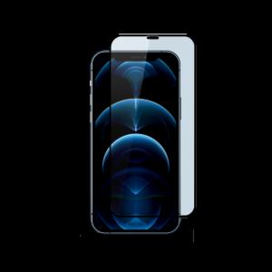 EPICO GLASS IM iPhone 12 / 12 Pro (6,1