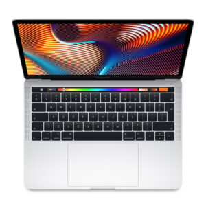 MacBook Pro 2017 Retina 13