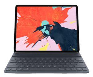 iPad Smart Keyboard Folio iPad Pro 12.9