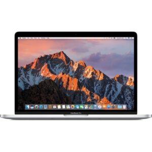 MacBook Pro 2016 Retina 13