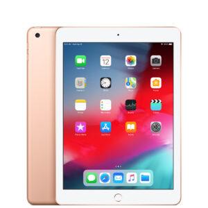 iPad 6.gen 9.7